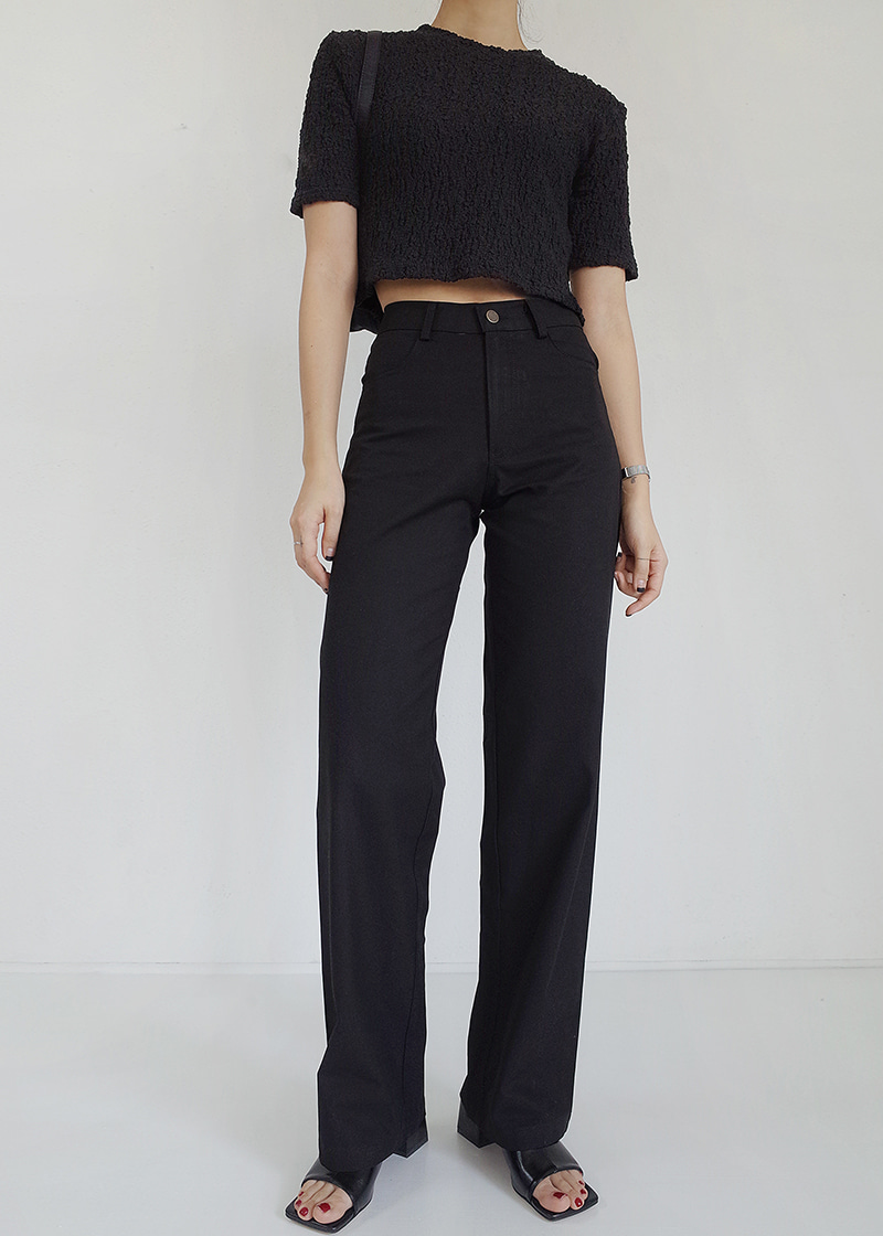 best wide cotton pants (2c)