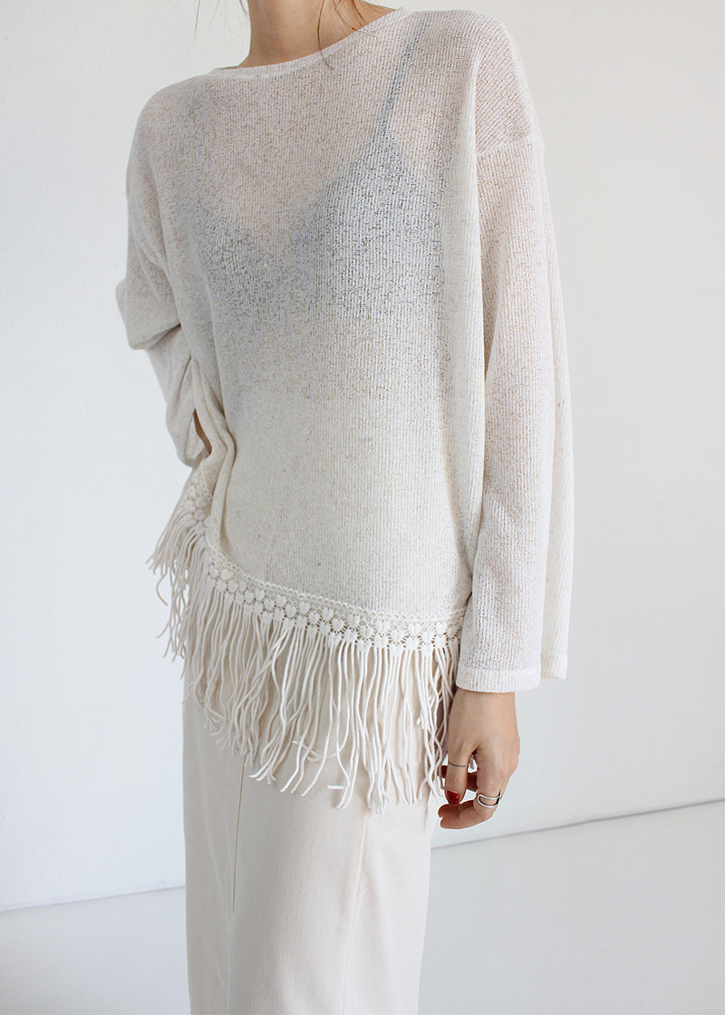 miracle linen knit (2c)