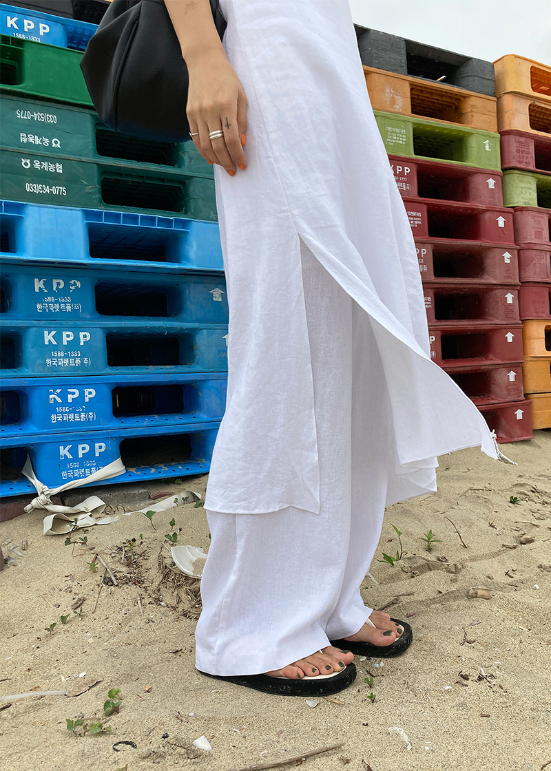 sunny wide pant (3c)