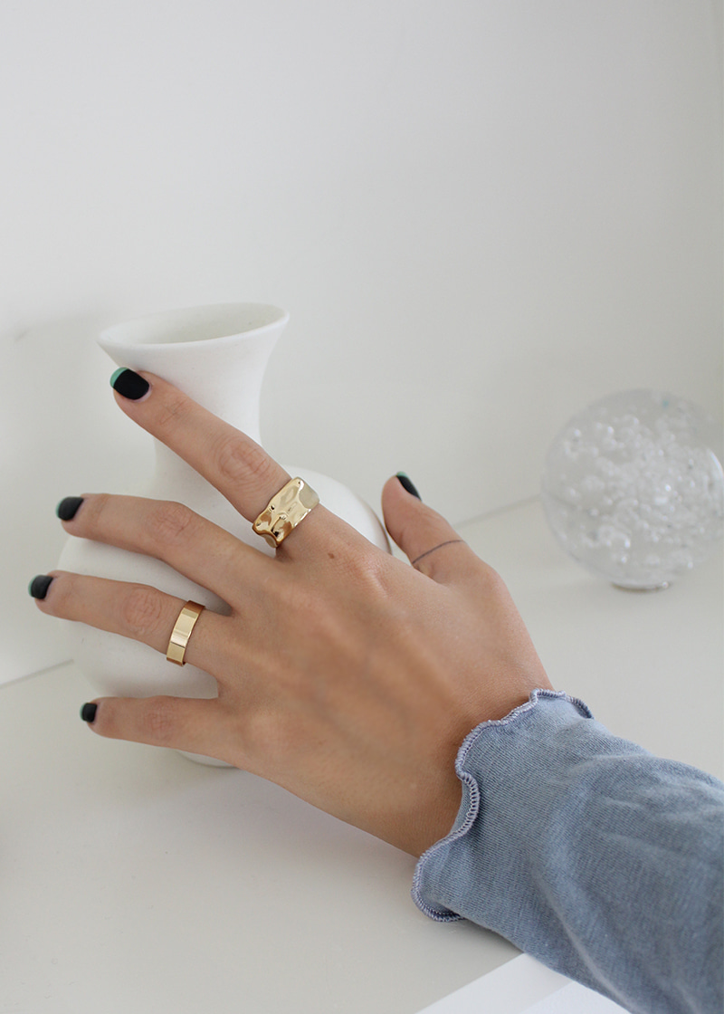 mood 2 set ring (2c)