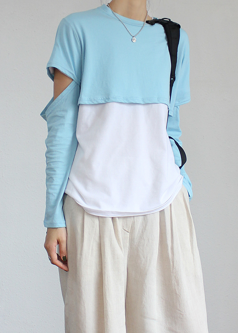 cut off crop T (3c)