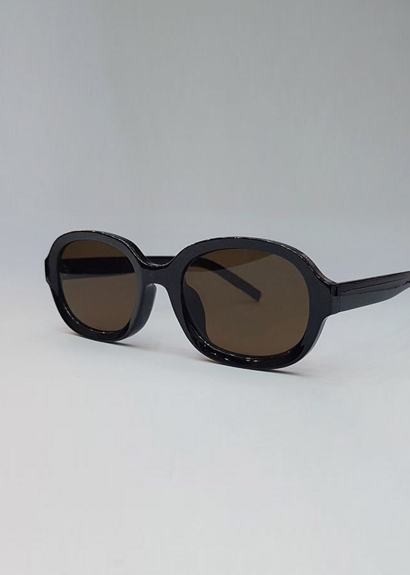vogue sunglasses (3c)